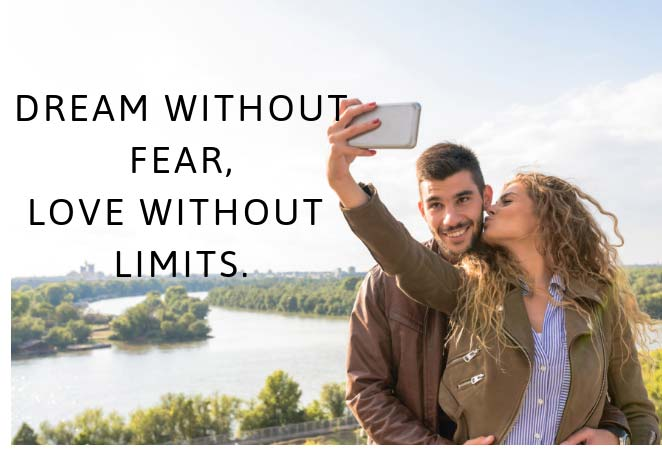 Quotes-For-Selfies