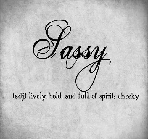 sassy-quotes-for-girls