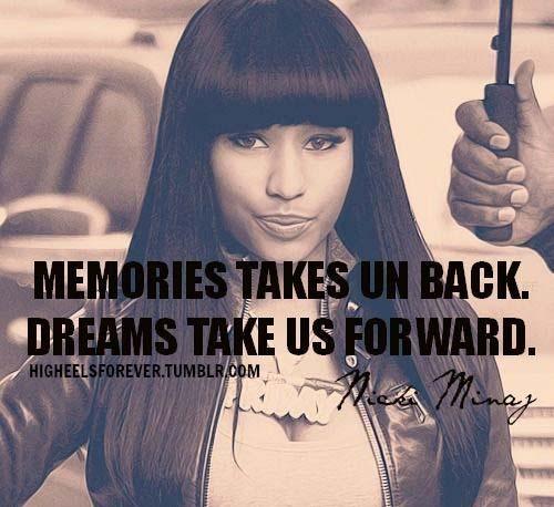 Nicki Minaj-Best-Rap-Lyrics-For-Instagram-Caption