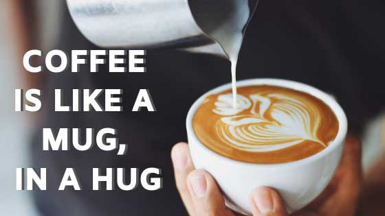 Clever-Instagram-Captions-For-Coffee