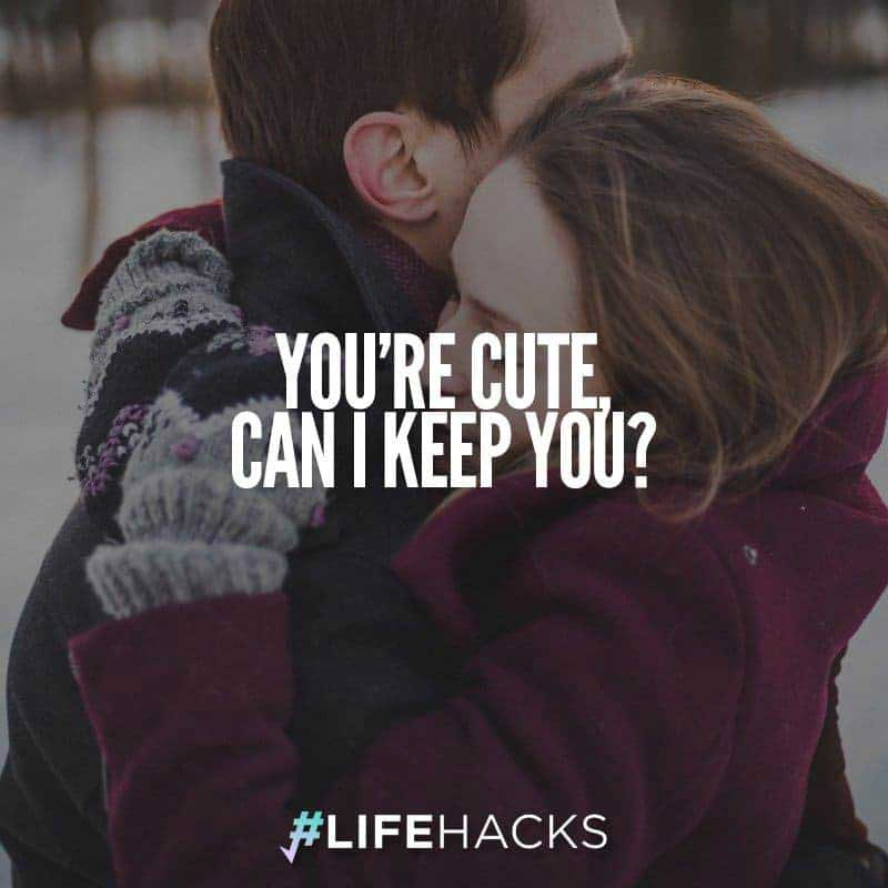 Funny-Relationship-Captions