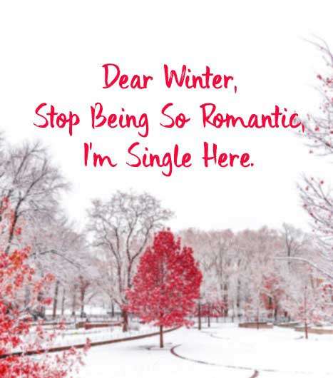 Winter-Captions-For-Singles