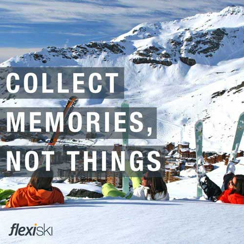 best-Snowboarding-Instagram-Captions