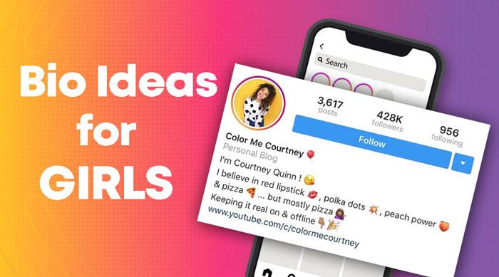 Best-Instagram-Bios-for-girls