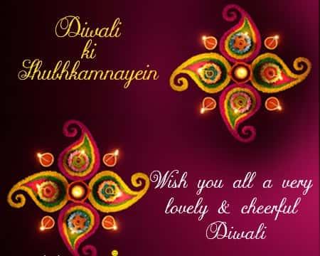 diwali_wishes_for Instagram